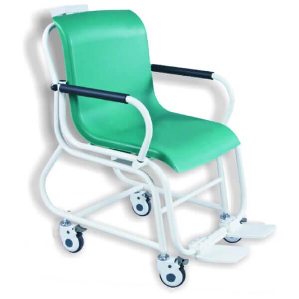 座椅秤-01