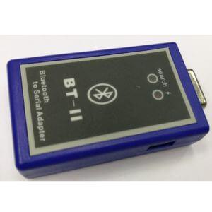 電子秤無線藍芽模組