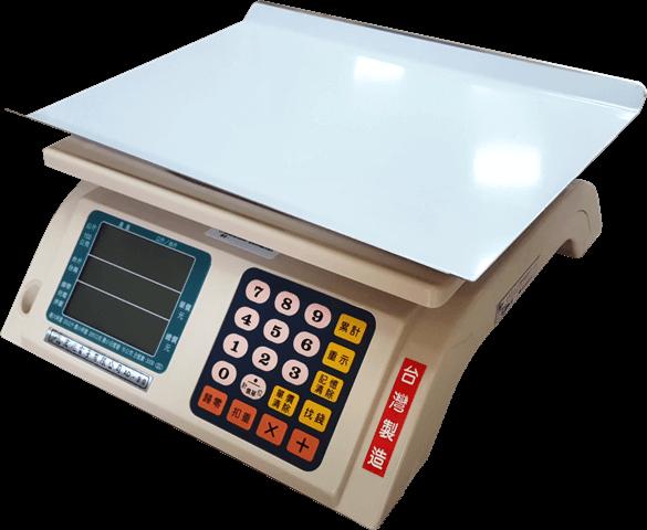 ADP-30計價秤
