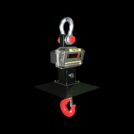 AHT無線傳輸防水電子吊秤