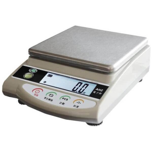 AHZ 電子計重秤