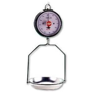 C5-自動吊皿秤
