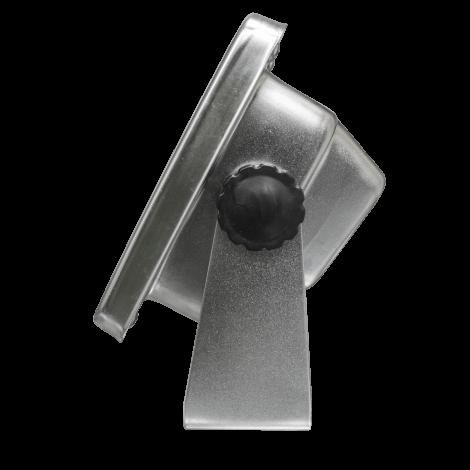 FIP-不锈鋼重量顯示器
