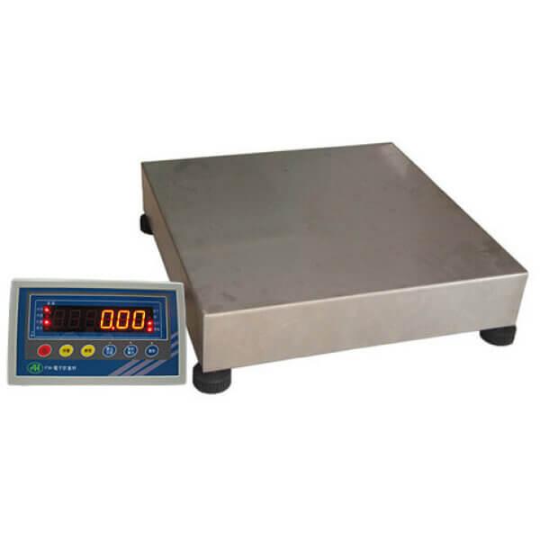 FRP-600不銹鋼防水秤
