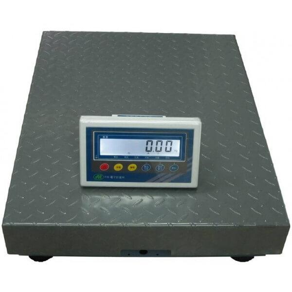 FW-XL分離式計重台秤