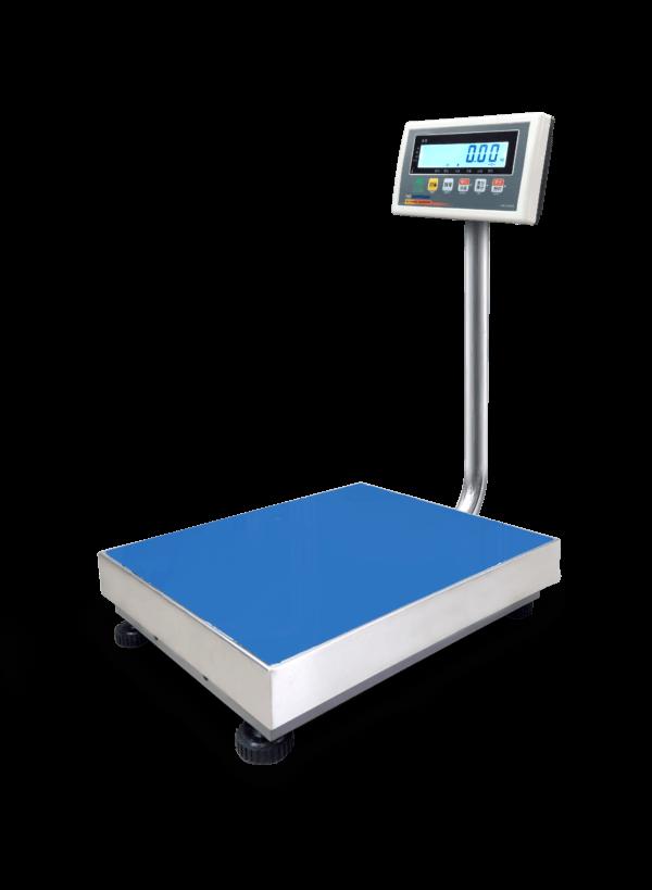FWG-LCD電子計重台秤