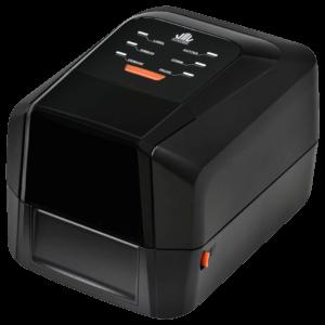 LP423N-桌上型標籤印表機