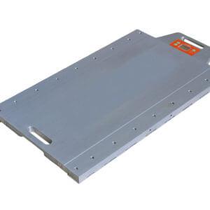 PAW-A-I直線型秤重板