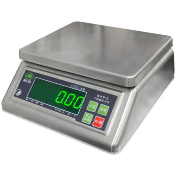 SHP-II 防水電子磅秤