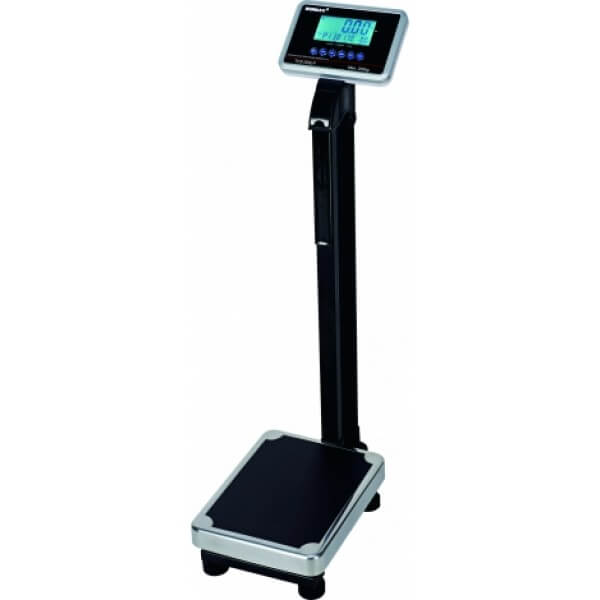 TS-200MLA 身高體重秤