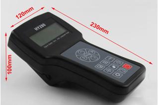 Y-280手持式顯示器